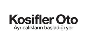 kosifler
